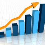 Geocaching.com statistieken