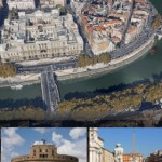 Google Earth 7 voor iOS Tour Guide 2