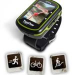 TwoNav Ultra Outdoor GPS