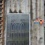 Google Maps Marker vogelhuis 4