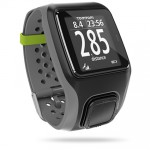 TomTom GPS SPort Watch_5