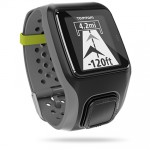 TomTom GPS SPort Watch_6