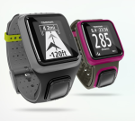 TomTom GPS Sport Watch