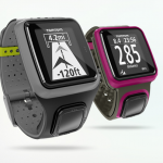 TomTom GPS Sport Watch_1