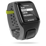 TomTom GPS Sport Watch_7