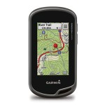 Garmin Oregon 6x0